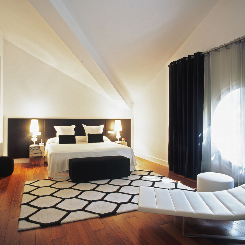 Hotel hospes palacio de los patos en granada bookerclub for Booker un hotel